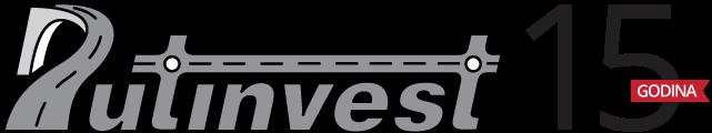 Putinvest Logo